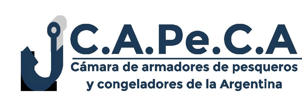 C.A.Pe.C.A.